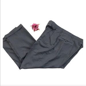 🏇🏼 Polo by Ralph Lauren Dress Pants 🏇🏼